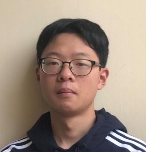 Seounghyuk Choi